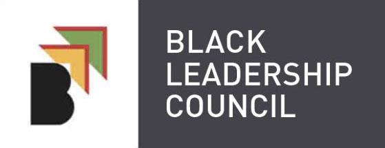 Black Leadership Council (BLC)